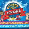 advance-curso-kids-2