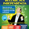 camp-m-a-independencia-cartaz-31x44