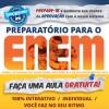curso-preparatorio-para-enem-panfleo-15x21cm