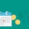 financeiro-blog-fw