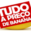 tudoprecobanana