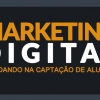 marketingdcaptacaoalunos.fw