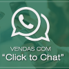 post dica click to chat whatsapp2