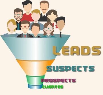 Ensino interativo - O que é funil de vendas?