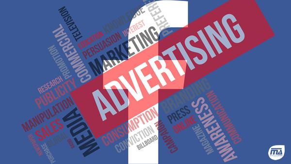 Hoje em dia, utilizar o Facebook Ads, para muitas empresas, deixou de ser  apenas um mecanismo de marketing opcional, para se tornar um item  obrigatório se o ... d362af2014