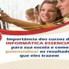 imgpost300118-2