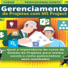 Metodologia Advance Curso Geren Project 2013-cartaz31x44cm