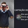 blogpots52
