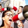 brand-advocates-1-600x500